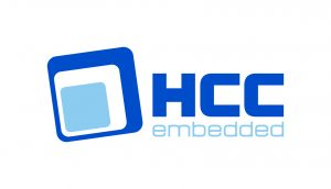 hcc middleware