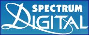 Spectrum Digital