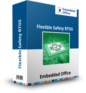 Embedded Office Flexible safety rtos